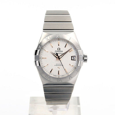 Omega-Constellation-Automatic-38-12310382102002-13806-2