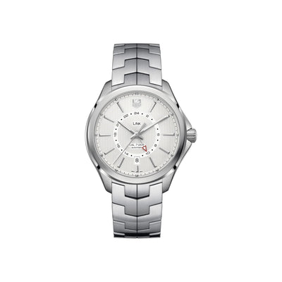 Tag Heuer Link Automatic GMT Men's Watch WAT201B.BA0951
