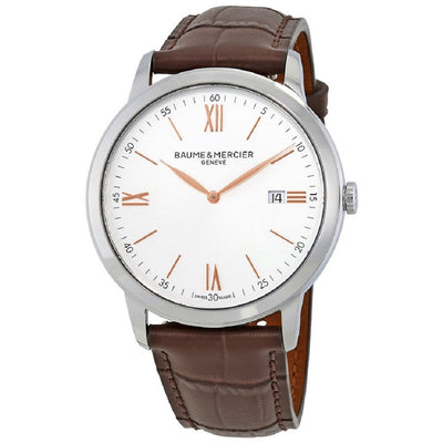 baume-et-mercier-10415-classima-mens-quartz-watch-10
