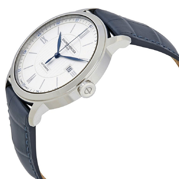 baume-et-mercier-classima-automatic-men_s-watch-moa10333_2