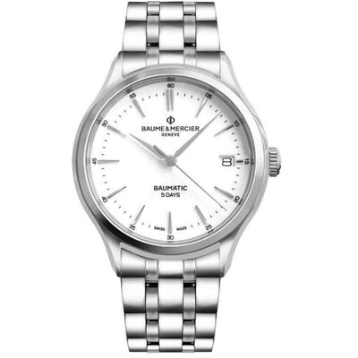 baume-mercier-clifton-10400-30