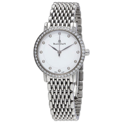 blancpain-ultraplate-ultra-slim-automatic-ladies-watch-6102-4628-mmb