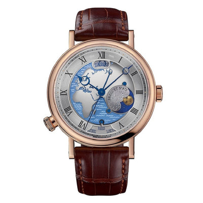 breguet-classique-hora-mundi-18k-rose-gold-automatic-strap-watch-p372-4727_image