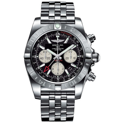 breitling-chronomat-44-automatic-chronograph-gents-watch-ab042011-bb56-375a-5414-p