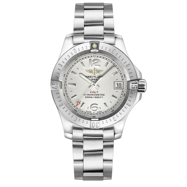 breitling-colt-lady-a7738811-g793-54