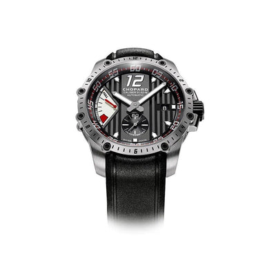 chopard-superfast-power-control-168537-3001-multiple-3