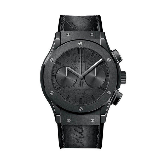 classic_fusion_chronograph_berluti_scritto_all_black_45mm_521_cm_0500_vr_ber17_171334
