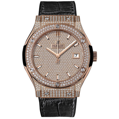 hublot-classic-fusion-diamond-pave-dial-18k-rose-gold-automatic-mens-watch-511.ox.9010.lr.1704