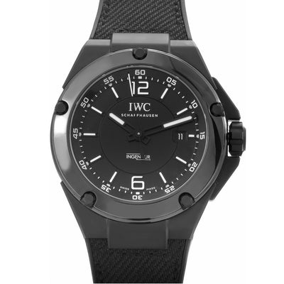 iwc-automatic-amg-black-series-ceramic-iw322503-57