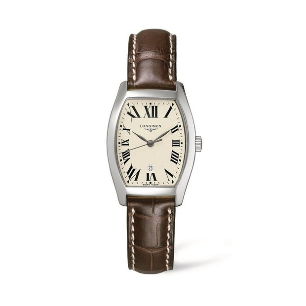 longines-evidenza-l21554719-quarzo-26-x-306-mm_1034x.progressive