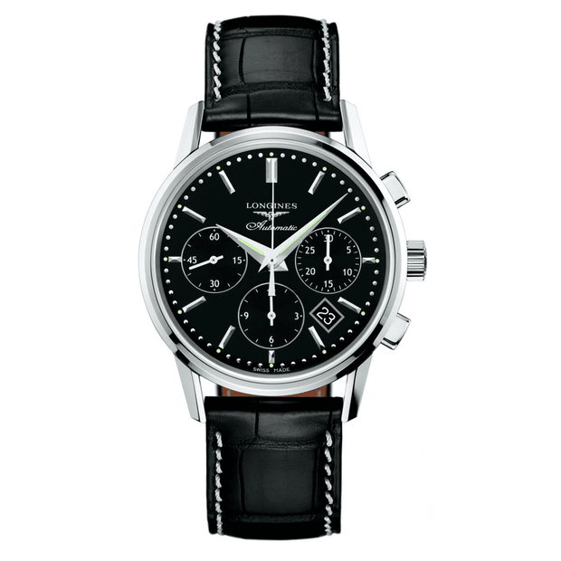 longines-heritage-collection-l2-749-4-52-0-24