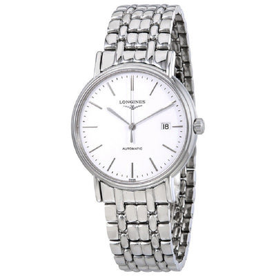longines-presence-automatic-white-dial-men_s-watch-l49214126