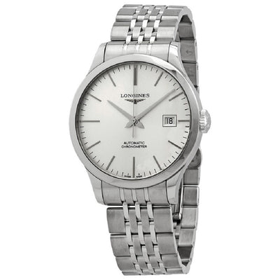longines-record-automatic-chronometer-silver-dial-mens-watch-l28204726--