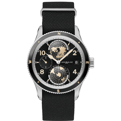 montblanc-117837-watches-manfredi-jewels_421