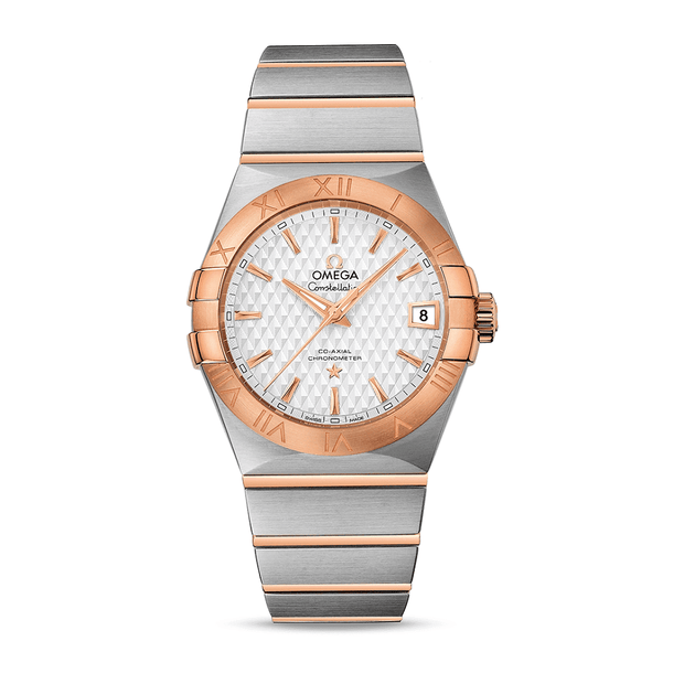 omega-constellation-omega-co-axial-38-mm-12320382102008-l