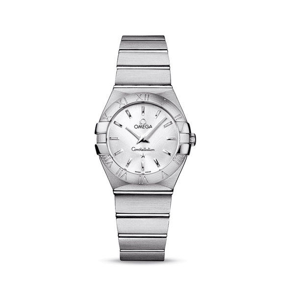 omega-constellation-quartz-27-mm-12310276002001-l