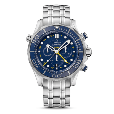 omega-seamaster-diver-300m-co-axial-gmt-chronograph-44-mm-21230445203001-l