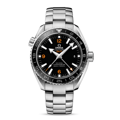 omega-seamaster-planet-ocean-600m-omega-co-axial-gmt-43-5-mm-23230442201002-l