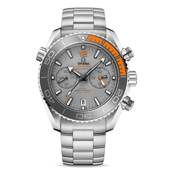 omega-seamaster-planet-ocean-600m-omega-co-axial-master-chronometer-chronograph-45-5-mm-21590465199001-l