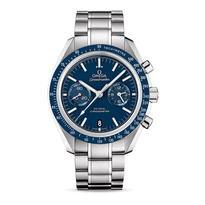omega-speedmaster-moonwatch-omega-co-axial-chronograph-44-25-mm-31190445103001-l