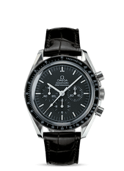 OMEGA Speedmaster Moonwatch Mens Watch 311.33.42.30.01.001