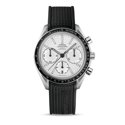 omega-speedmaster-racing-co-axial-chronograph-40-mm-32632405002001-l