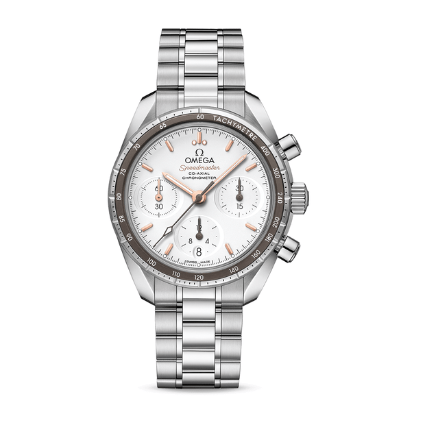 omega-speedmaster-speedmaster-38-co-axial-chronograph-38-mm-32430385002001-l