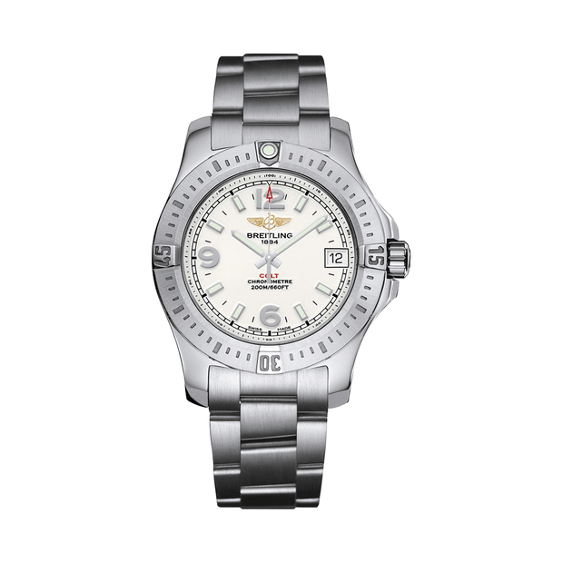 products-BREITLING_Colt_Ladies_Quartz_Watch_A7438911G803178A