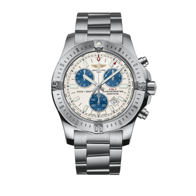 products-BREITLING_Colt_Mens_Watch_A7338811G790_173A