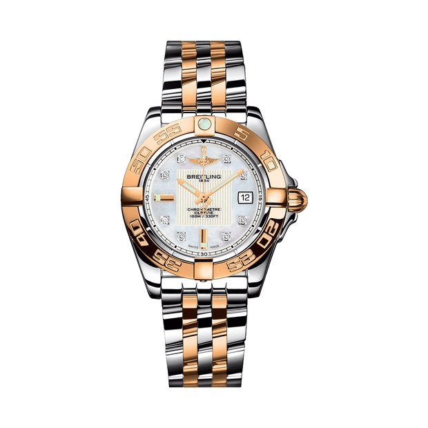 products-BREITLING_Galactic_Ladies_Watch_C71356LAA712_367C