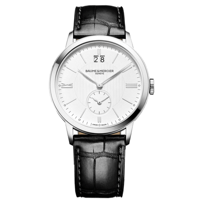 Baume et Mercier Classima Men's Watch 10218