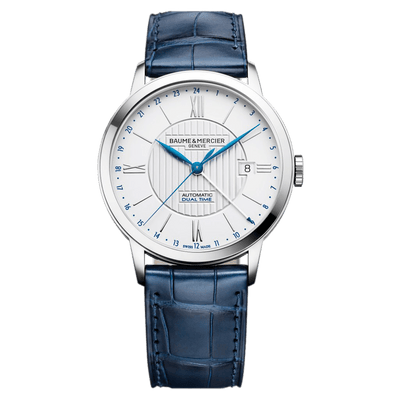 Baume et Mercier Classima Men's Watch 10272