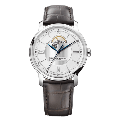 Baume et Mercier Classima Men's Watch 8688