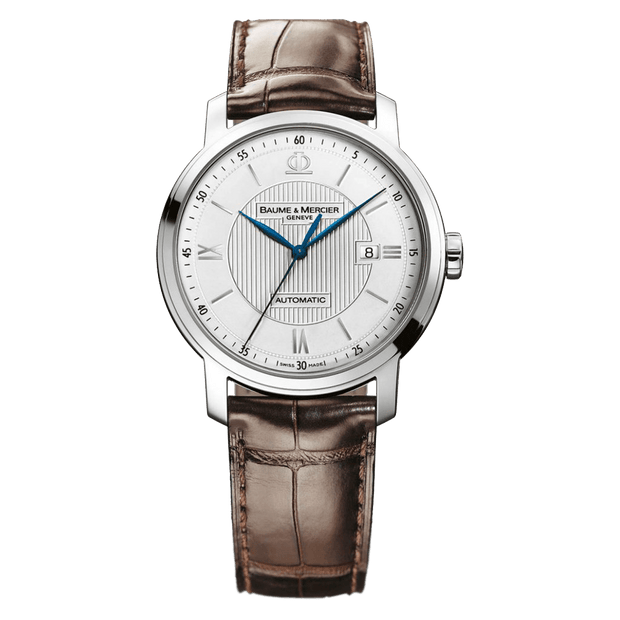 Baume et Mercier Classima Men's Watch 8731