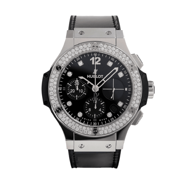 products-HUBLOT_Big_Bang_Steel_Shiny_Automatic_Mens_Watch_341.SX.1270.VR.1104-1000x1000