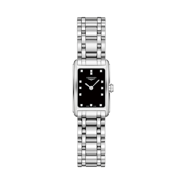 products-LONGINES_DolceVita_Quartz_Stainless_Steel_Ladies_Watch_L52584576