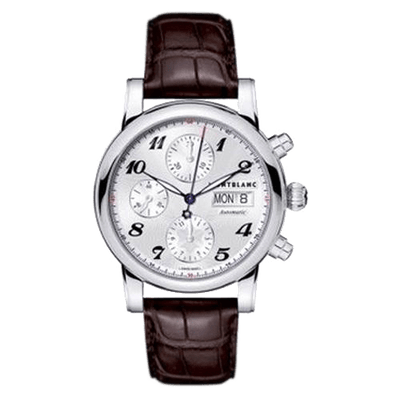 Montblanc Star Automatic Unisex Watch 106466
