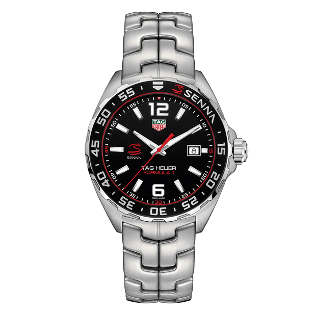 products-TAG_HEUER_Formula_1_Quartz_Stainless_Steel_Black_Dial_Mens_Watch_WAZ1012.BA0883