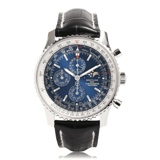 products-breitling_a1937012-c883-760p_sku_527187_usp_22222-1000x1000