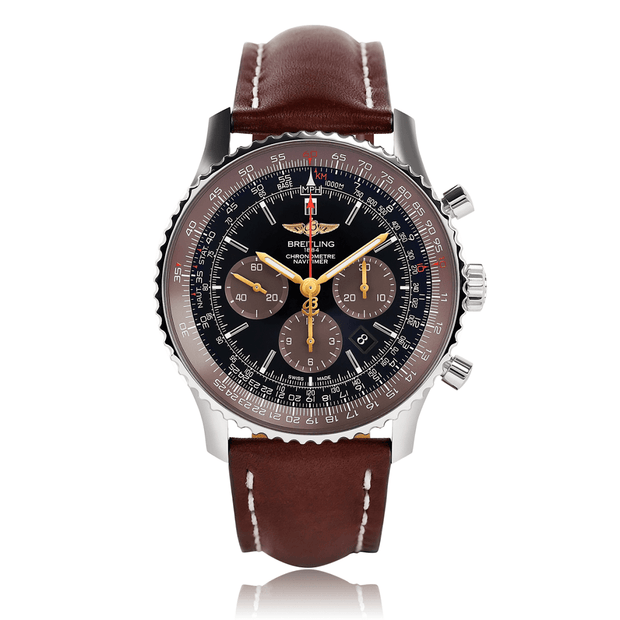 products-breitling_ab0127e3-be81-443x_637336_bk_46mm_00387_59cc38e8-712c-4969-ad5c-6563f43a9e9d-1200x1200