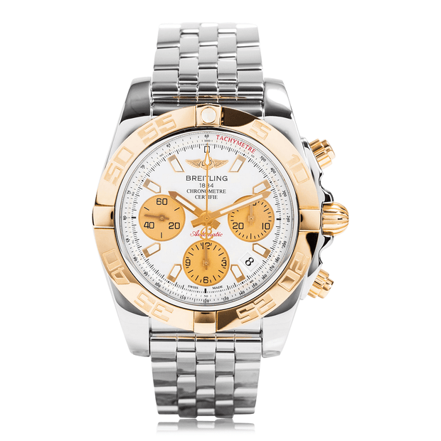 products-breitling_cb014012-g713-378a_sku_500180_usp_31319