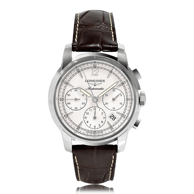 products-longines_l27524720_402859_c_41mm_46508
