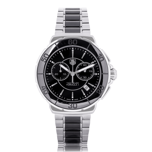 products-tag-heuer_cah1210-ba0862_sku-171984_usp03309_1