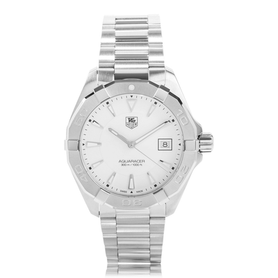 products-tag-heuer_way1111.ba0910_sku_523646_usp_26042