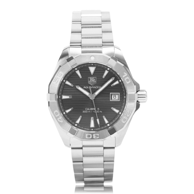 products-tag-heuer_way2113.ba0928_523783_grey_40.5mm_44682-1000x1000