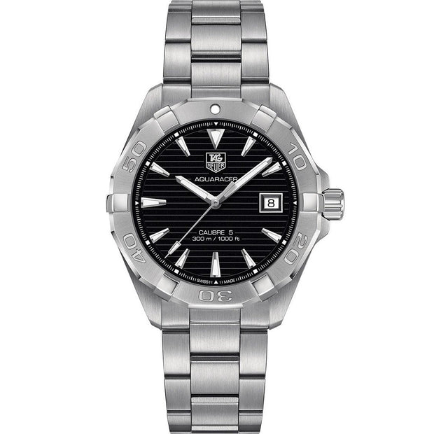 tag-heuer-aquaracer-way2110-ba0910-117