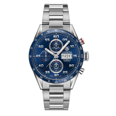tag-heuer-carrera-43mm-calibre-16-automatic-cv2a1v-ba0738-tag-heuer-watch-price