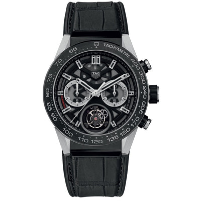 tag-heuer-carrera-car5a8y-fc6377-46