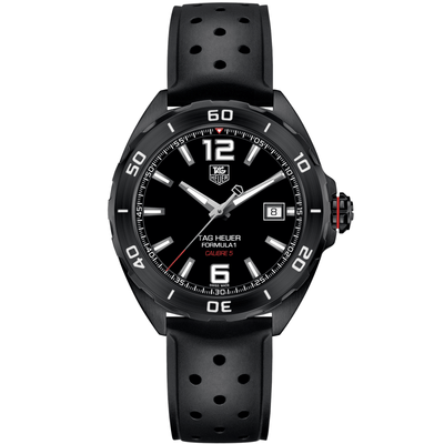 tag-heuer-formula-one-waz2115-ft8023-69