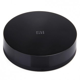 Xiaomi Mi Smart Home Infrared Universal Remote Controller